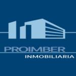 Inmobiliaria Proimber